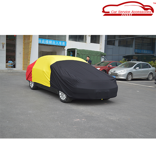 e1879c6cd7a4 Products   Category   Auto Decoration Products   Car cover Car ...