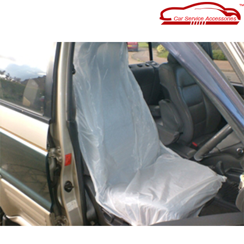 Products / Category / Auto Decoration Products / car seat cover_Car ...